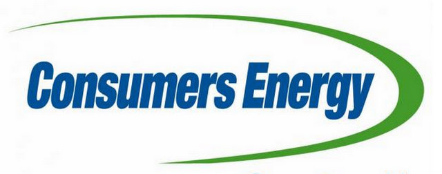 Consumers Energy natural gas rates going up for ...