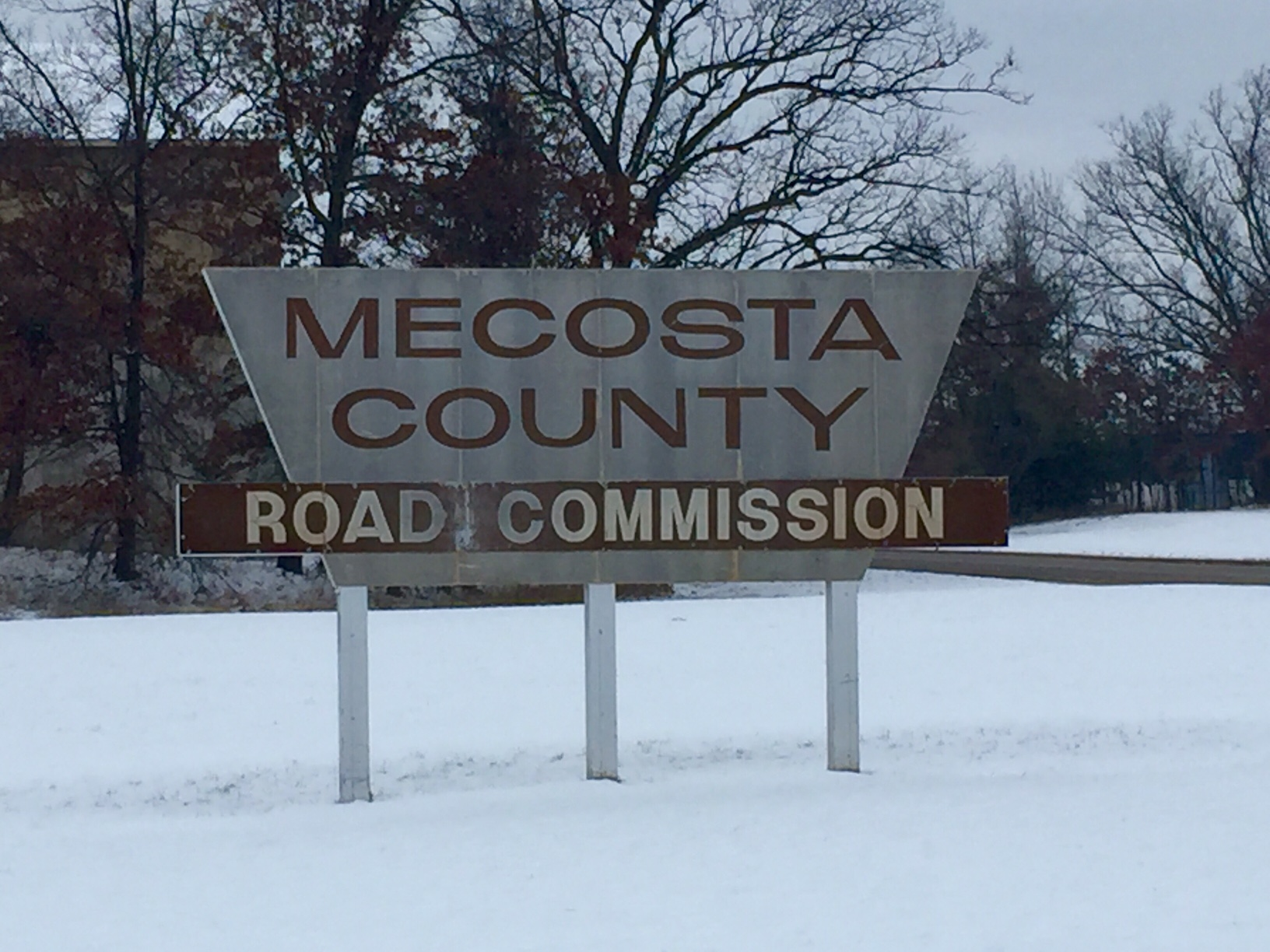 mecosta women District on senator judy emmons | the 33rd state senate district includes: clare county gratiot county isabella county mecosta county montcalm county.