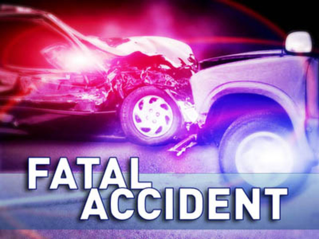 One person killed in two car accident in Montcalm County
