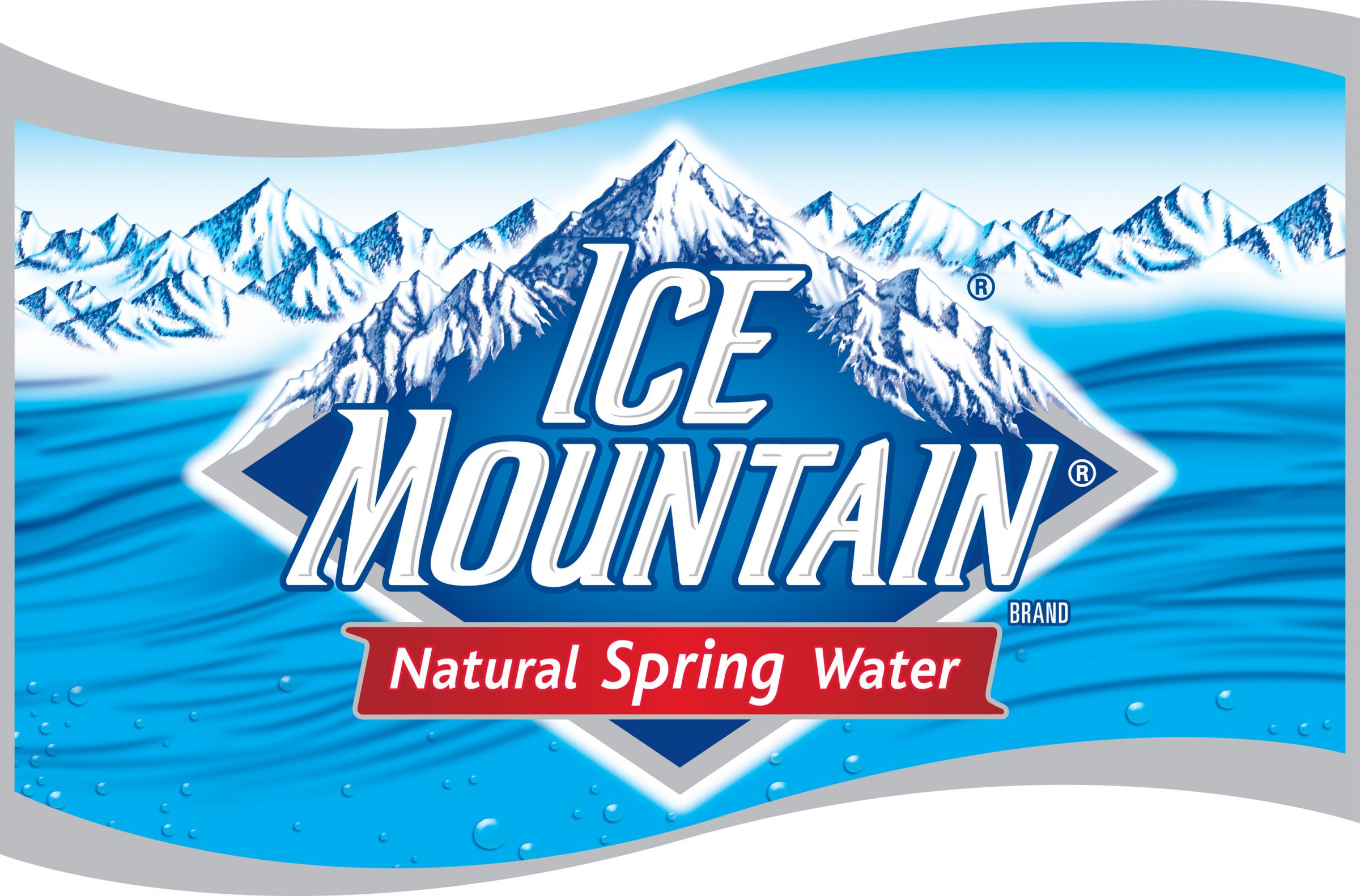 Ice Mountain to expand and hire new employees in Mecosta Co